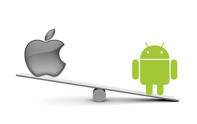 android-apple (1)